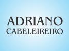 Adriano Cabeleireiro