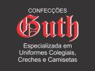 Confecções Guth