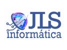 JLS Informática