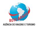 Rota Brasil Turismo