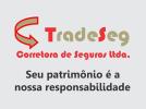 TradeSeg Corretora de Seguros