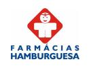 Farmácia Hamburguesa