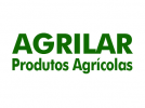 Agrilar Produtos Agrícolas