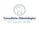 Consultório Odontológico Dra. Daniela Broilo