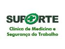 Suporte Medicina e Segurança do Trabalho
