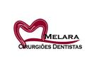 Clínica Melara