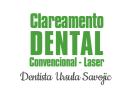 Consultório Odontológico Ursula Sajovic