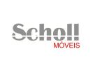 Scholl Móveis