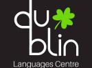 Dublin Languages Centre