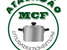 MCF ATACADÃO