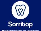 SORRITOP CLÍNICA ODONTOLÓGICA